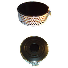 Air Filter, BSA, Norton, Triumph Motorcycles, 82-5334, 82-5693, 82-6430, 83-7772, 82-6433