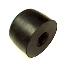 Tank Mounting Rubber, Triumph T160, 83-5353