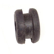 Alternator Grommet, Norton, Triumph Motorcycles, 063143, 60-3161