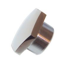 Fork Tube Cap Nut, 97-2245