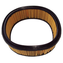 Air Filter Element, 1969-74 Norton Motorcycles, 060673