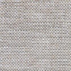 Wheat Fine Weave