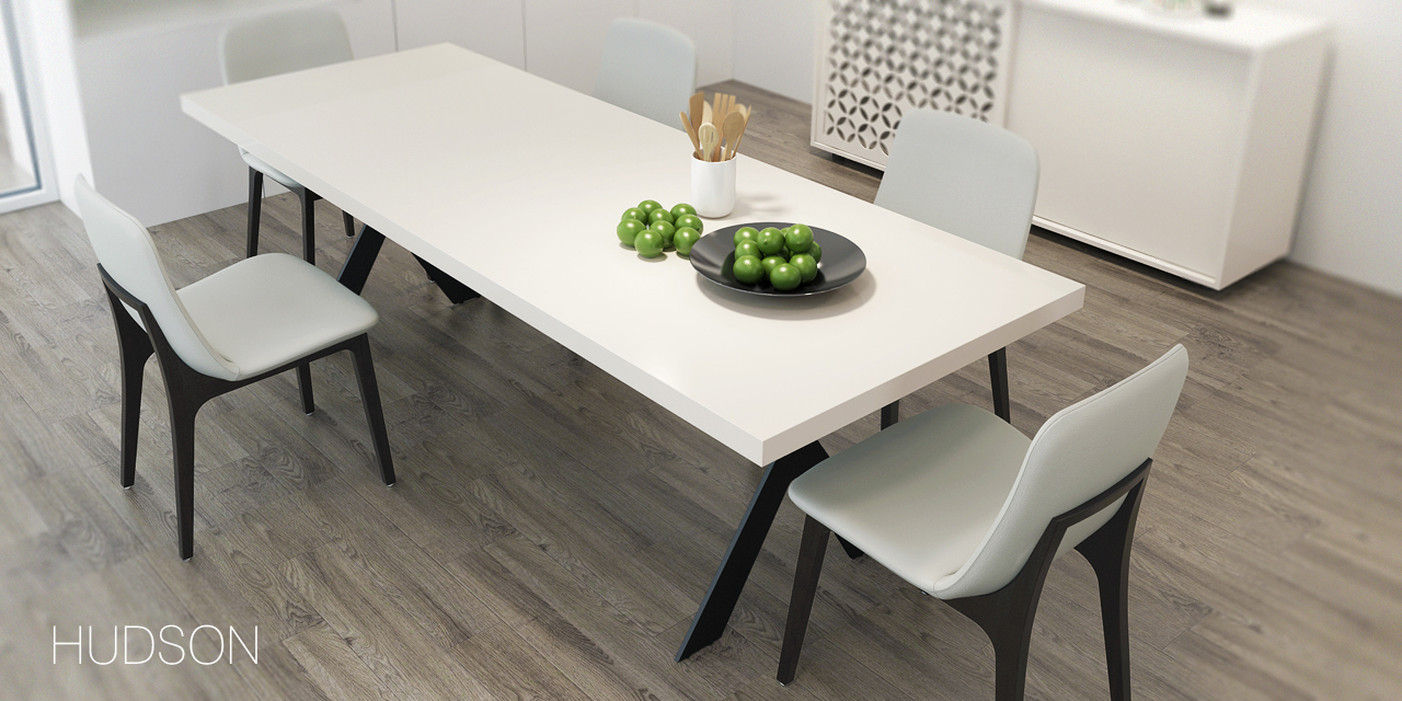dining tables hudson cityside furniture