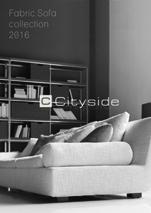 sofa-catalouge-2016.jpg