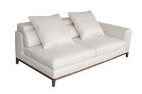 OSLO Sofa Modules