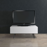 BRANDO Entertainment Unit 112cm