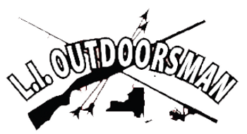 L.I. Outdoorsman ,