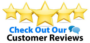 customer-reviews-home-inspector-jobs-companies-300x145.jpg