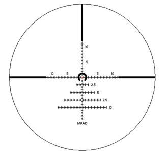 1.5-8x26.jpg