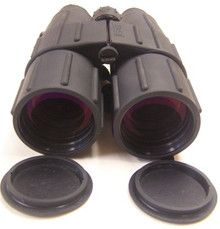 IOR-VALDADA B/GA 10x50 CLASSIC PREMIUM ROOF PRISM BINOCULARS