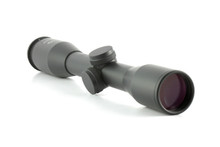 "4x32 1"" PREMIUM HUNTING SCOPE"