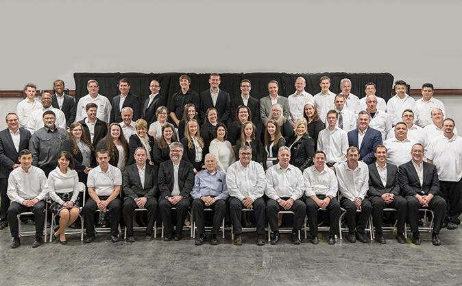 Nobelus Team