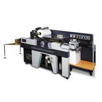 PODMaster IDH 54 Quatro-Slit™