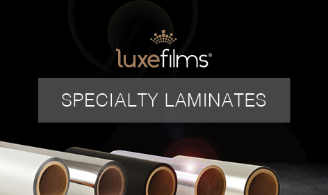 Specialty Laminates