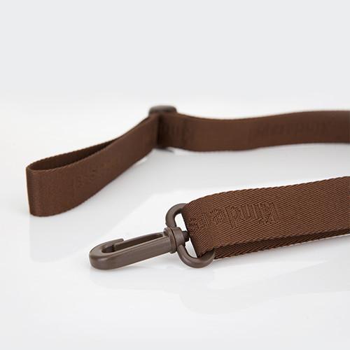 TODDLING BAG SAFETY STRAP
