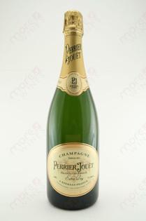 Perrier Jouet Extra Dry 750ml
