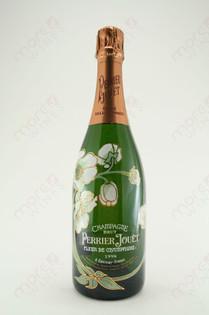 Perrier Jouet Fleur De Champagne Brut 750ml