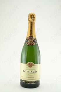 Taittinger Brut 750ml