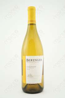 Beringer Founder's Estate Chardonnay 2004 750ml