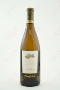 Indian Wells Columbia Valley Chardonnay 2004 750ml