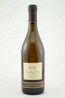 Wente Vineyards Arroyo Seco Chardonnay 750ml