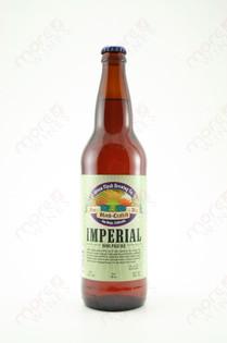 Green Flash Imperial India Pale Ale 22fl oz