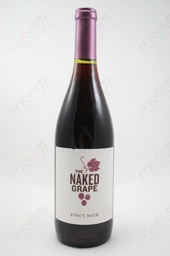 The naked grape pinot noir galleries 56