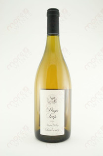 Stag's Leap Chardonnay 2004 750ml