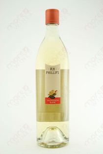 RH Phillips Sauvignon Blanc Night Harvest 750ml