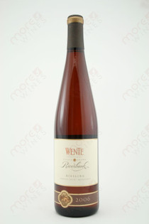 Wente Vineyards Riverbank Riesling 750ml