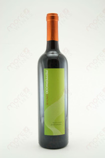 Pepperwood Grove Old Vine Zinfandel 750ml