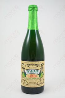 Lindemans Pomme Lambic 25.4fl oz