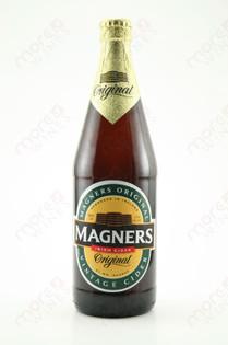 Magners Original Irish Cider 19.2 fl oz
