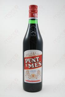 Punt E Mes Vermouth 750ml