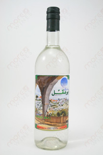 Arack Abou AKL 750ml