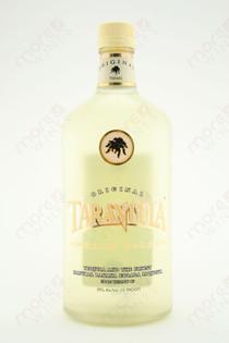 Tarantula Banana Colada Tequila Liqueur 750ml