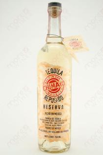Chimayo Tequila Reposado Reserva 750ml
