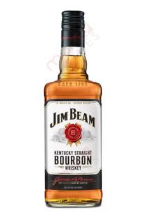 Jim Beam Original Kentucky Straight Bourbon Whiskey 750ml $9.99