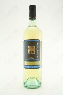 Anna Spinato Pinot Grigio 750ml