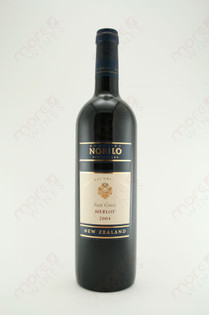 House of Nobilo East Coast Merlot 750ml