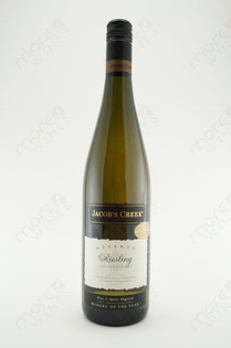 Jacob's Creek Reserve Riesling 750ml