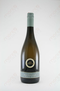 Kim Crawford Marlborough Pinot Gris 2006 750ml
