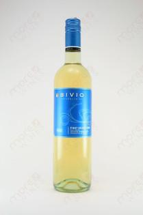 Bivio Pinot Grigio 2006 750ml