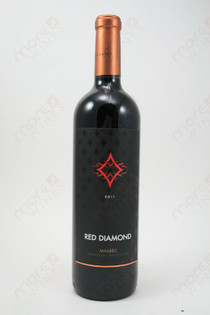 Red Diamond Malbec 750ml