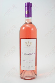Stella Rosa Berry 750ml
