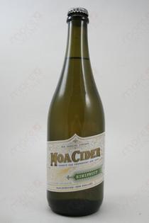 Moa Cider Kiwi Fruit 25.4fl oz