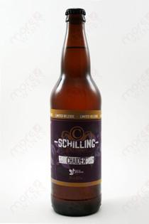 Schilling & Company Chaider 22fl oz.