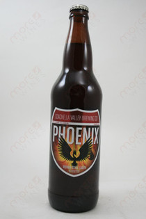 Coachella Vallley Brewing CO Phoenix 16.6fl oz
