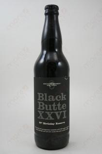 Deschutes Black Butte XXVI 22fl oz