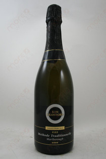 Kim Crawford Fizz 2009 750ml